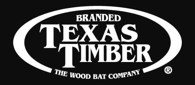 made in usa bats, made in america baseball bat, american made baseball bat, wood bat, who makes american made wood bats, made in america wood bats, made in usa wood baseball bat