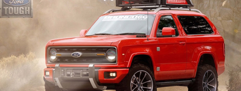 Meet the NEW Made in Michigan Ford Truck, which trucks are Made in usa, which truck is made in america, which truck is american made