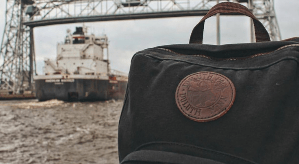 Duluth Pack, Duluth made in usa, made in usa backpack, made in usa totes, made in usa bags, made in usa purses, american made backpack, american made totes, american made bags, american made purses, where can i find a made in usa backpack, where can i find an american made backpack, Christmas Gift, american list, shop Made in USA