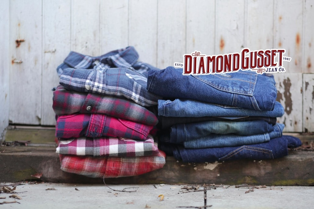 Diamond Gusset Jeans, made in usa jeans, american made jeans, made in usa mens jeans, american made mens jeans, who makes made in usa jeans, who makes american made jeans, made in usa womens jeans, american made womens jeans, who makes made in usa womens jeans, who makes american made womens jeans, shop Made in USA