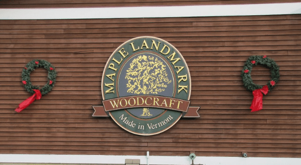 Maple Landmark Kids Toys, made in usa toys, made in usa nametrains, made in usa eco-friendly games, american made toys