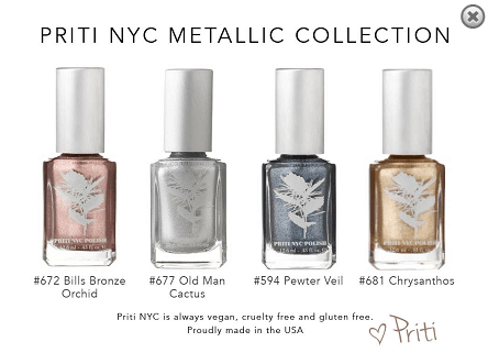 Priti Nailpolish, made in usa nailpolish, where can i find american made nail polish, where can i buy made in usa nailpolish, shop Made in USA