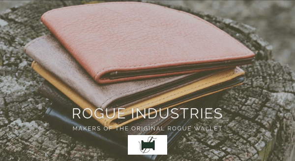 Rogue Industries, Rogue Industries made in usa, made in usa backpack, made in usa totes, made in usa bags, made in usa purses, american made backpack, american made totes, american made bags, american made purses, where can i find a made in usa backpack, where can i find an american made backpack, where can i find a made in usa tote, where can i find an american made tote, where can i find a made in usa wallet, where can i buy a made in usa wallet, where can i find an american made wallet,, Christmas Gift, american list, shop Made in USA