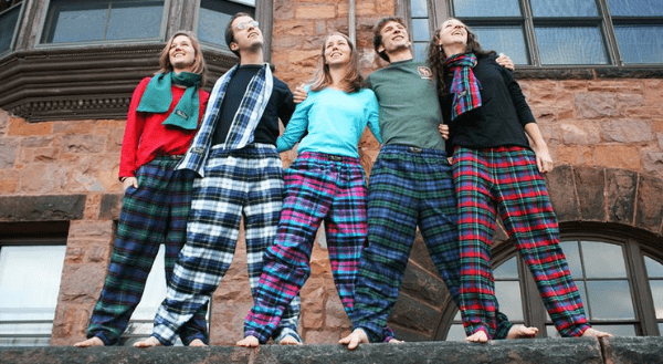 BedHead Pajamas, mens loungewear womens loungewear, lounge wear, Made in USA lamps, made in usa lanterns, made in usa sconce, American made lamps, american made lanterns, american made sconce, where can i find american made lamps, where can i find american made sconce, where can i find american made lanterns, where can i find made in usa lamps, where can i find made in usa lanterns, where can i find made in usa sconce, lanternland, solid copper, CANDLES, HOME DECOR
