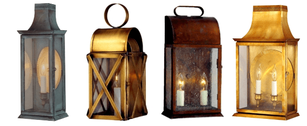 Made in USA lamps, made in usa lanterns, made in usa sconce, American made lamps, american made lanterns, american made sconce, where can i find american made lamps, where can i find american made sconce, where can i find american made lanterns, where can i find made in usa lamps, where can i find made in usa lanterns, where can i find made in usa sconce, lanternland, solid copper