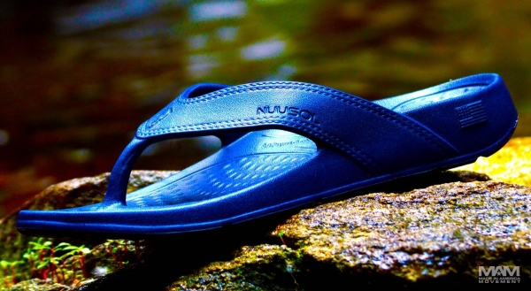 Nuusol footwear, telic flip flops, nuusol flip flops, mens flip flops, what made in america feels like, Fathers Day Guide, Made in America Father's Day Gifts | Made in USA Gifts For The Dad In Your Life, Father's Day Gift