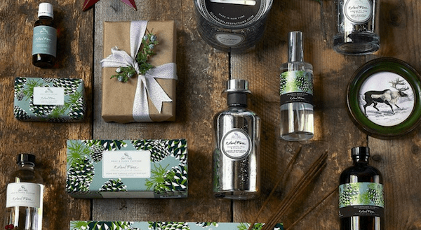 Made in America Mother's Day Gift Guide - The Soap and Paper Factory