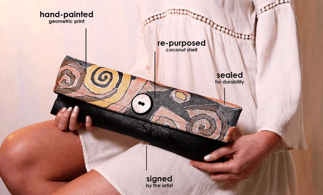 Susant Tancer Handmade bags, made in usa womens bag, made in usa purse, american made purse, american made hand bag, made in usa clutch, wedding clutch