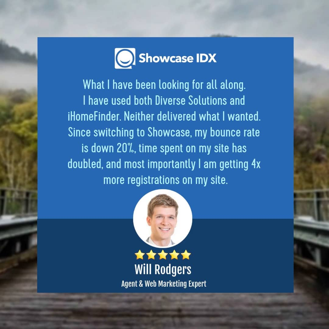 Diverse Solutions dsIDXpress review