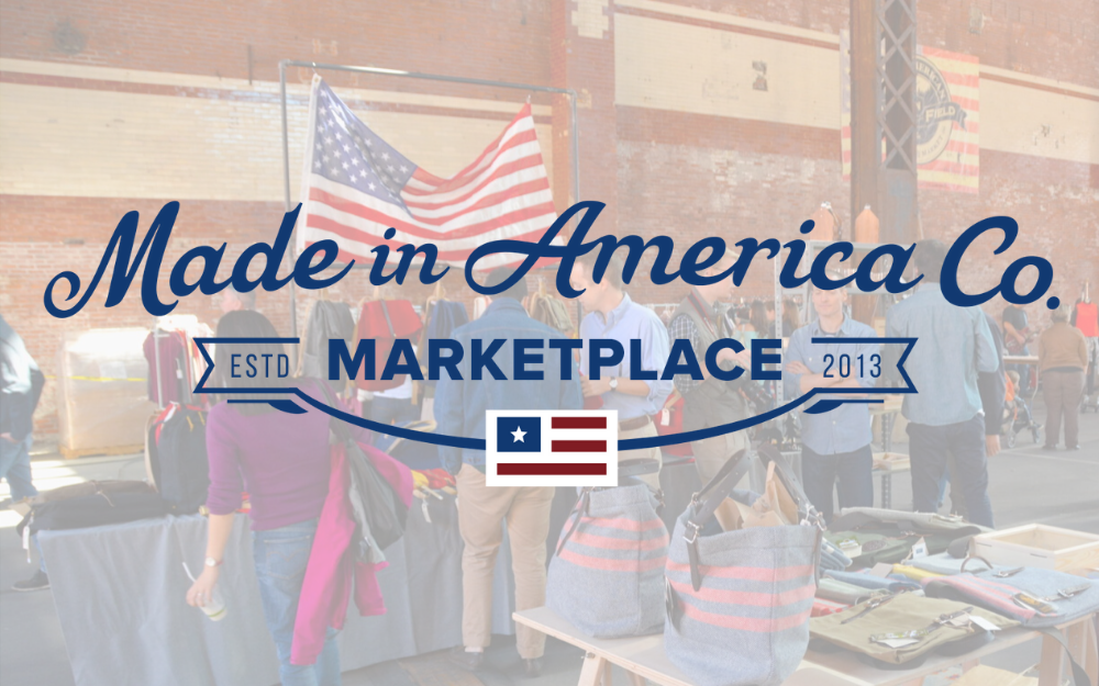 MADE IN AMERICA FATHER'S DAY GIFTS EVERY DAD WILL LOVE, made in usa fathers day, made in usa clothes, american made fathers day, american made mens jeans, american made mens clothes, american made mens boots, made in usa mens clothes, made in usa mens jeans