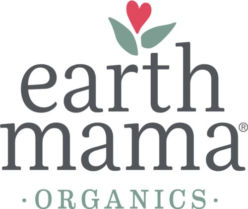 Earth Mama Organics Logo