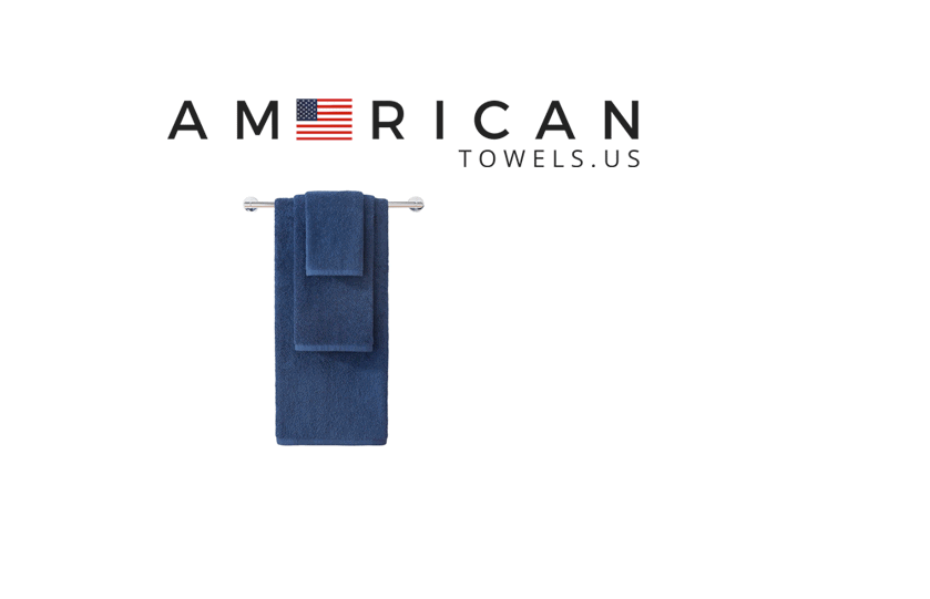 American Towels Made in USA