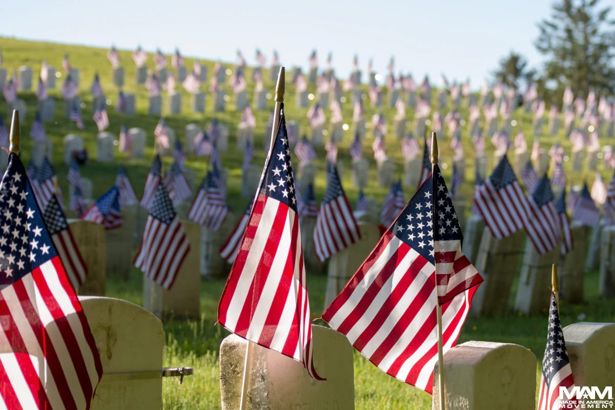memorial-day-traditions