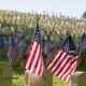 memorial day traditions
