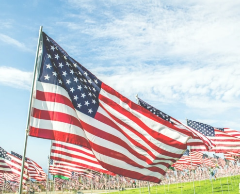 memorial-day-traditions-and-ways-to-remember