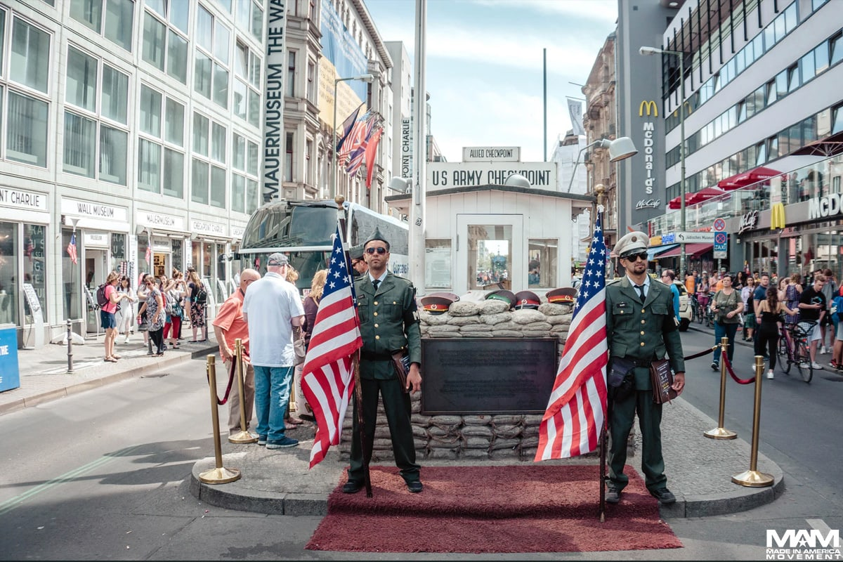 memorial-day-traditions-checkpoint-charlie