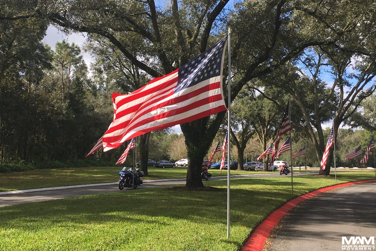 memorial-day-traditions-city-flags-motorcycle-ride