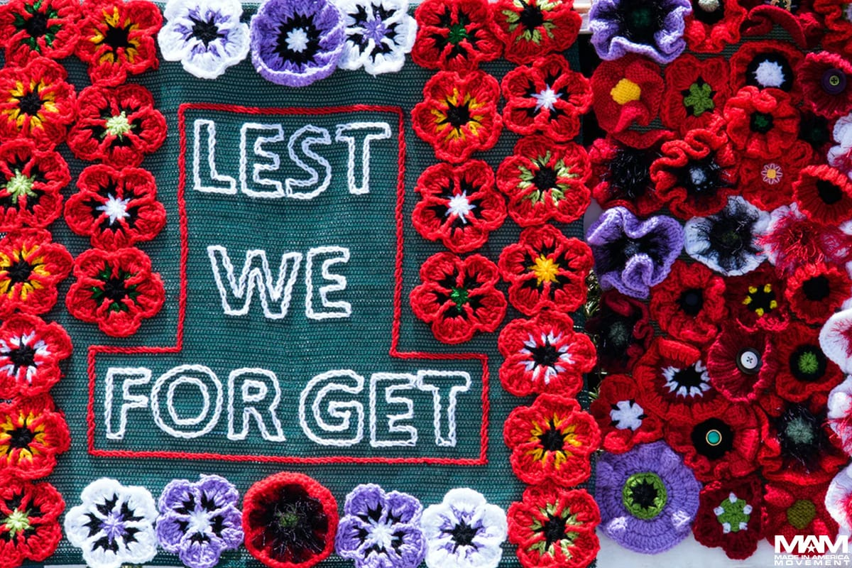 memorial-day-traditions-lest-we-forget