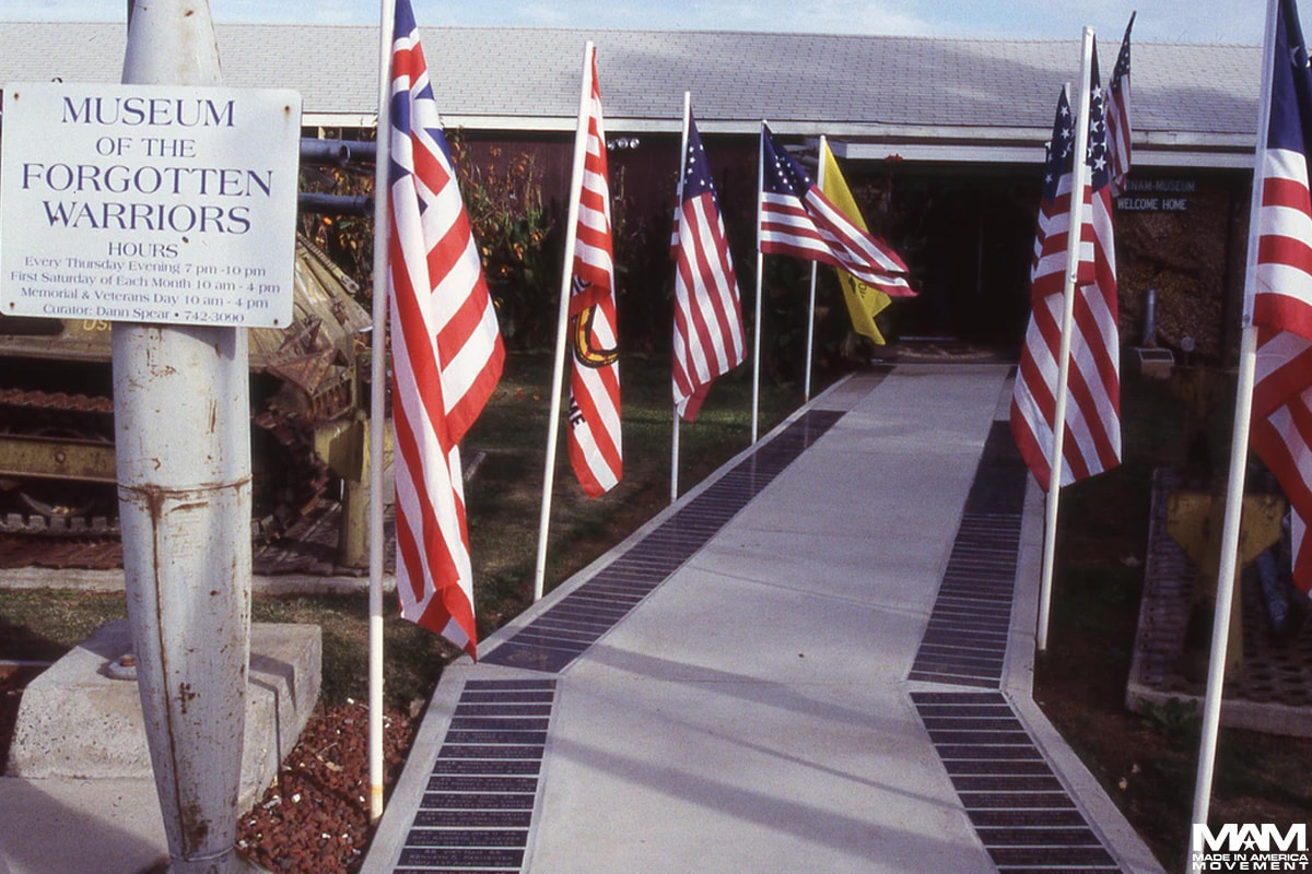 memorial-day-traditions-museum-of-forgotten-wars