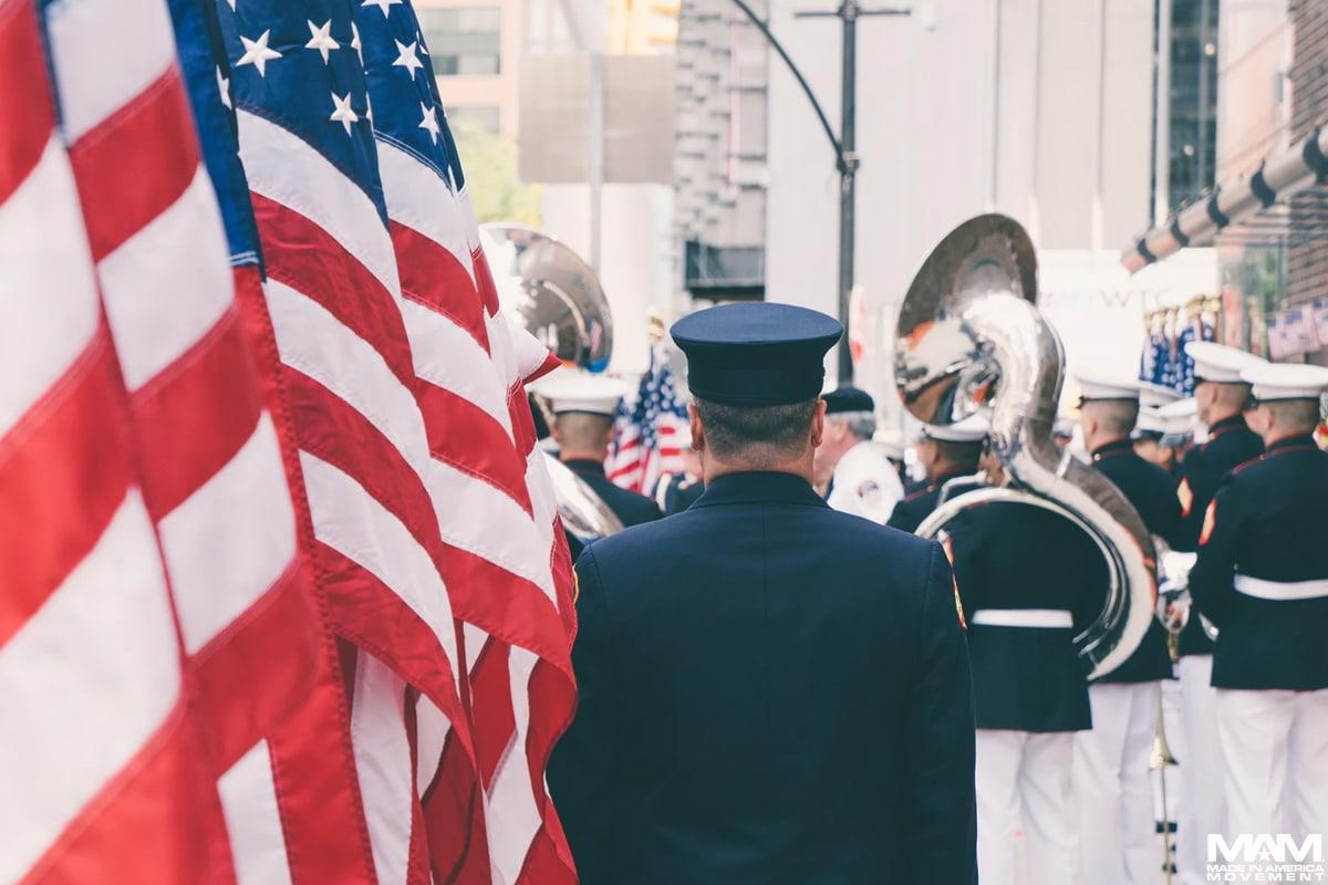 memorial-day-traditions-parade