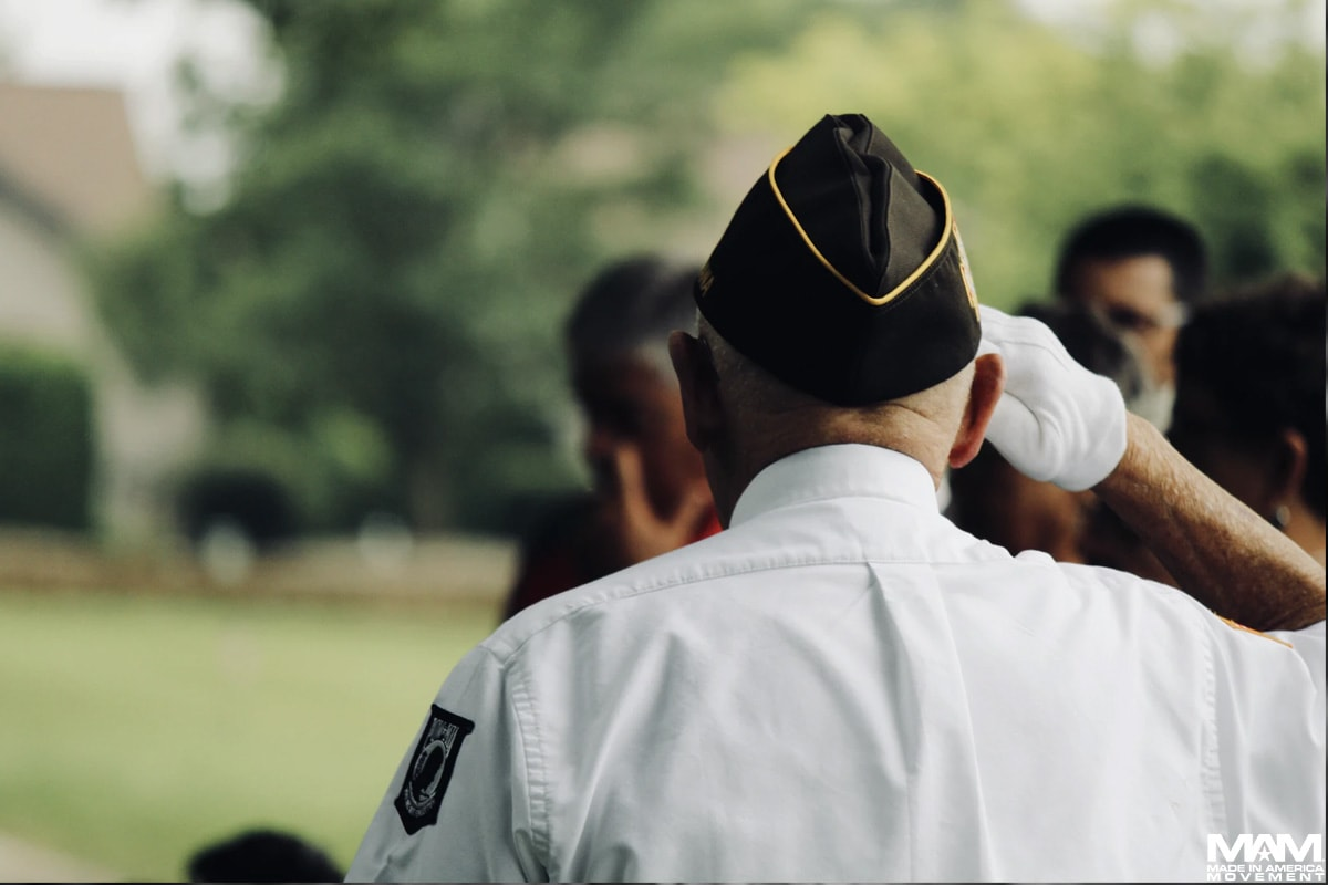 memorial-day-traditions-salute