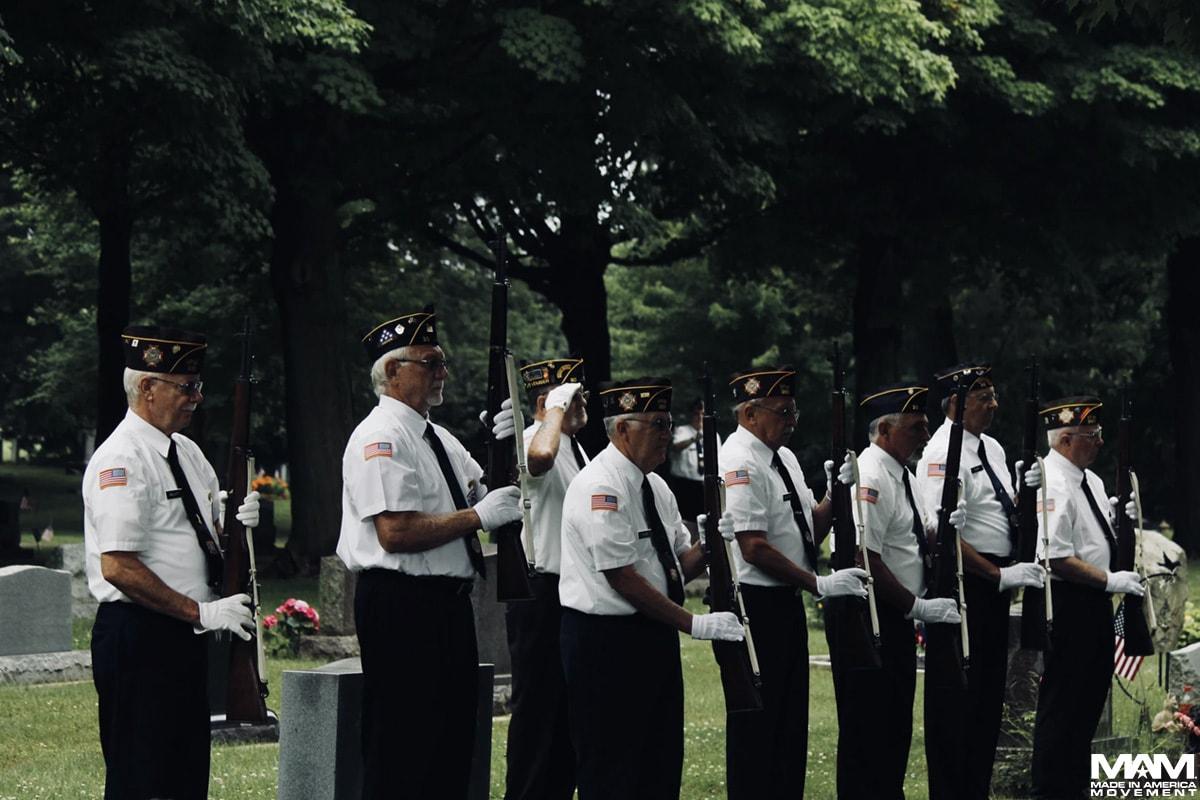 memorial-day-traditions-veterans-honoring