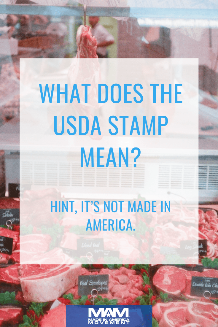 usa beef - pinterest share